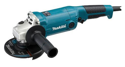 may-mai-makita-ga7020R01