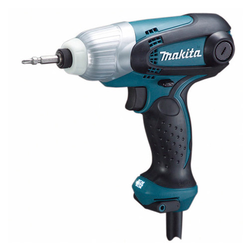 may-ban-vit-Makita-TD0101F