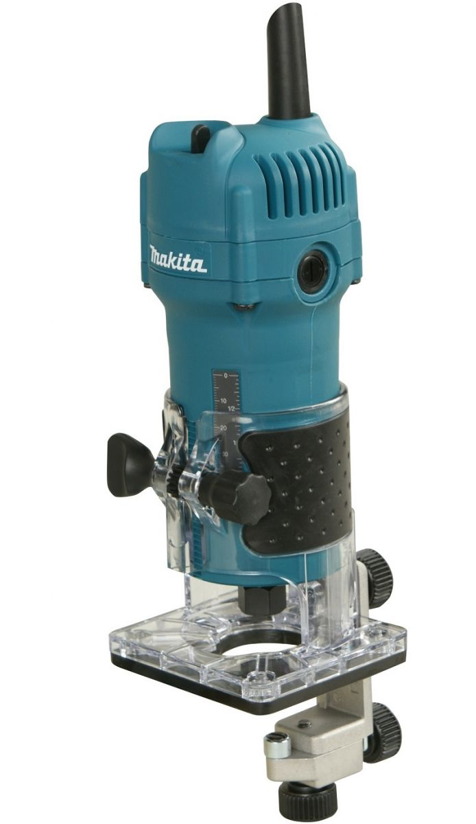 may-phay-makita-3709
