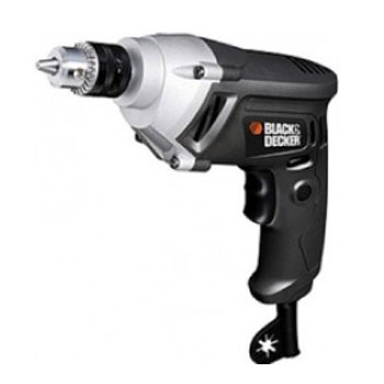may-khoan-black-decker-ktr10re