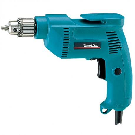 may-khoan-Makita6307