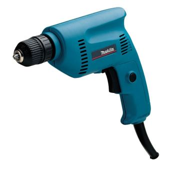May-khoan-makita-6410