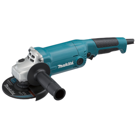may-mai-Makita-GA5010