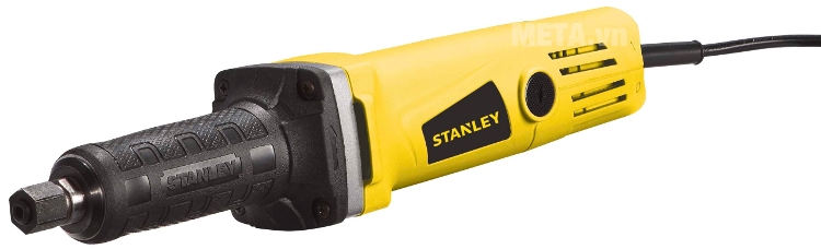 may-mai-STANLEY-STEL-861