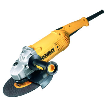 may-mai-goc-dewalt-d28413