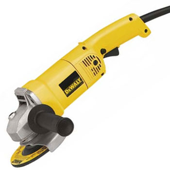 may-mai-goc-dewalt-dw830
