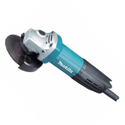may-mai-makita-ga40327