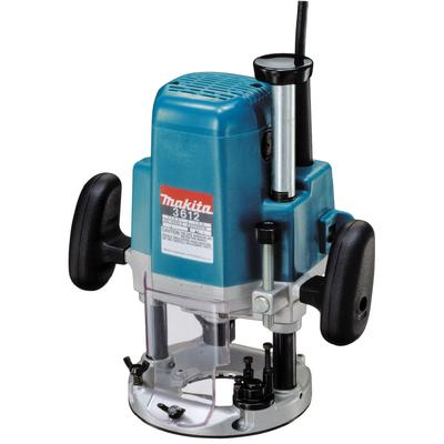 may-phay-go-makita-3612