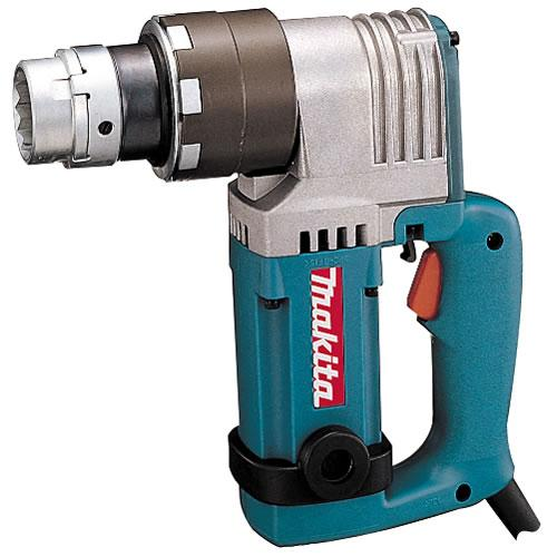 may-van-bu-long-Makita-6922NB