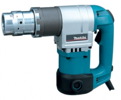 may-van-oc-bu-long-Makita-6924N