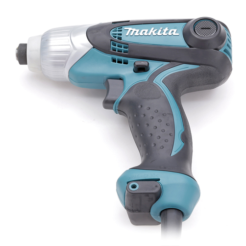 may-van-vit-Makita-TD0101