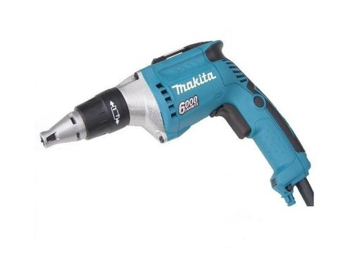 may-van-vit-makita-fs-6300