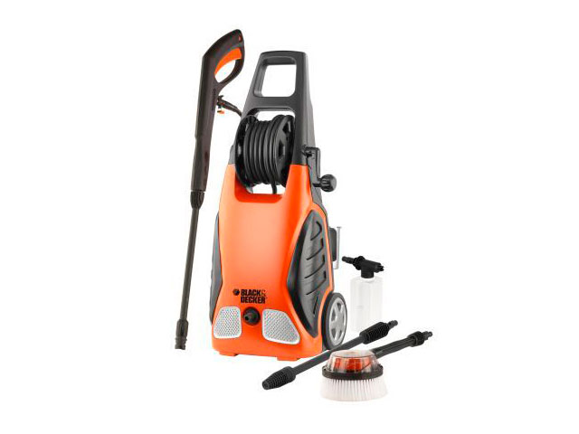 may-phun-xit-ap-luc-black-decker-pw-1700