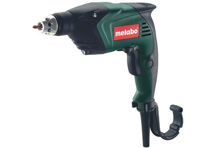 may-bat-vit-metabo-se2800