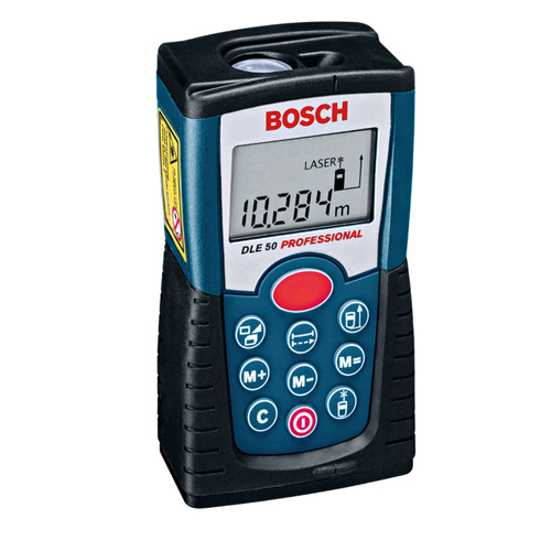 may-do-khoang-cach-bosch-dle--50