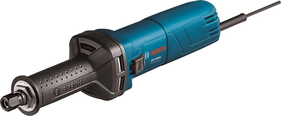 may-mai-thang-bosch-ggs-3000-l