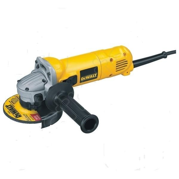 may-mai-dewalt-d28111x